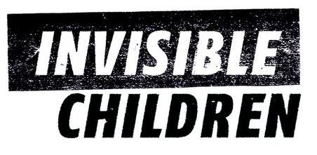 Invisible Children  In...