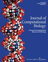 Journal of Computational Biology.jpg