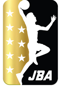 Junior Basketball Association - Wikipedia