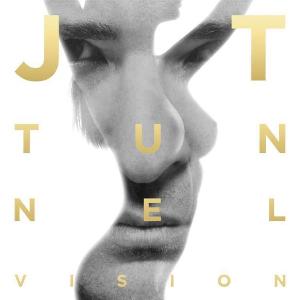 Tunnel Vision (Justin Timberlake song) 2013 single by Justin Timberlake