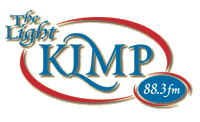 KLMP Monthly News - Upcoming Concerts and Events