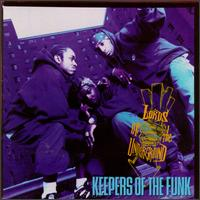 Keepers of the Funk.jpg