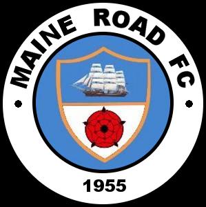Maine Road F.C.