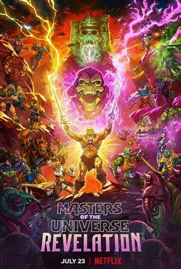 https://upload.wikimedia.org/wikipedia/en/d/d7/Masters_of_the_Universe_Revelation_-_New_Poster%2C_July_2021.jpg
