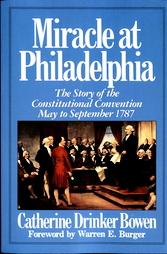 miracle at philadelphia audiobook