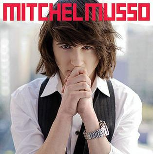 mitchel musso singingmitchel musso 2017, mitchel musso top of the world, mitchel musso live like kings, mitchel musso welcome to hollywood, mitchel musso in crowd, mitchel musso and haley rome, mitchel musso let's do this, mitchel musso snapchat, mitchel musso music, mitchel musso wikipedia, mitchel musso singing, mitchel musso discography, mitchel musso brainstorm, mitchel musso - let it go, mitchel musso 2016, mitchel musso instagram, mitchel musso come back my love lyrics, mitchel musso hannah montana, mitchel musso 2015, mitchel musso get away