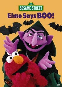Movie Poster Elmo Says BOO!.jpg