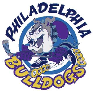 Philadelphia_Bulldogs.png