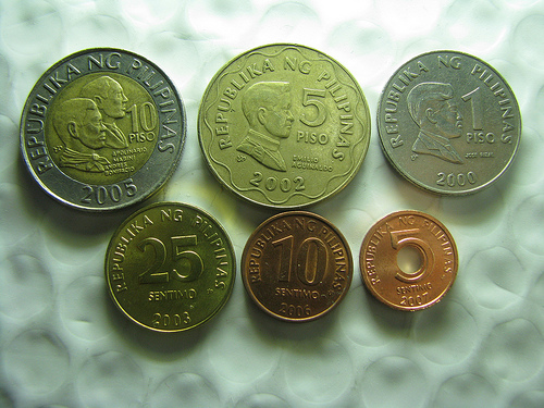 File:PhilippinePesoCoins.jpg - Wikipedia, the free encyclopedia