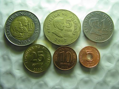File:PhilippinePesoCoins.jpg - Wikipedia