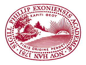 File:Phillips Exeter Academy Seal.png - Wikipedia, the free ...