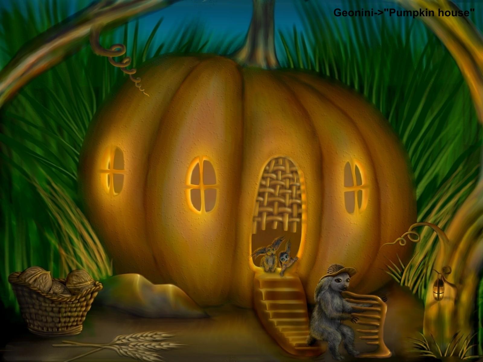 halloween webquests esl resources