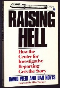 Raising Hell (book) cover.jpg