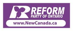 Reform Party of Ontario