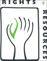 Rights and Resources Initiative (logo).jpg
