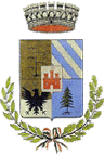 Coat of arms of Santo Stefano d'Aveto