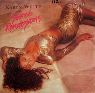 Karyn White - Secret Rendezvous (After Hour Mix)