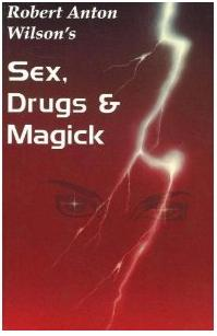 SexDrugsMagickCover.jpg