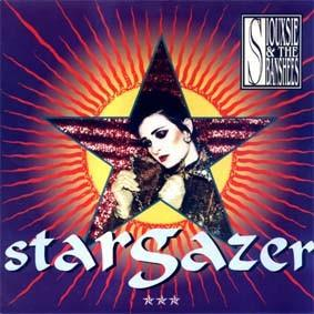 Stargazer (Siouxsie and the Banshees song) 1995 single by Siouxsie and the Banshees