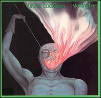 [Image: Stealing_Fire_album_cover.jpg]