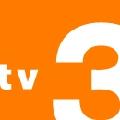 TV3 (Czech Republic)