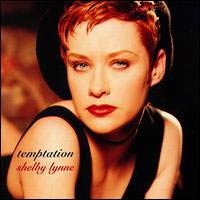 Temptation-Shelby-Lynne.jpg