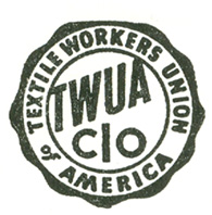 Textile Workers Union of America logo.jpg