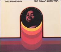 [Jazz] Playlist - Page 11 The_Awakening_%28Ahmad_Jamal_album%29