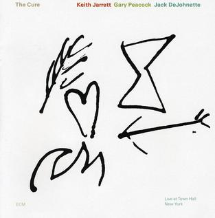 The Cure (Keith Jarrett album).jpg