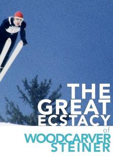 <i>The Great Ecstasy of Woodcarver Steiner</i> 1974 film