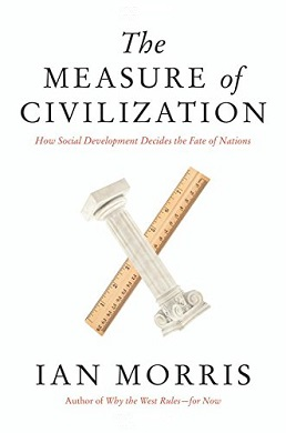 The Measure of Civilization.jpg
