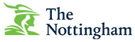 The Nottingham Building Society logo.png