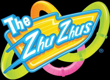 The ZhuZhus - Wikipedi...
