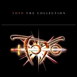 Does Toto Still Tour
