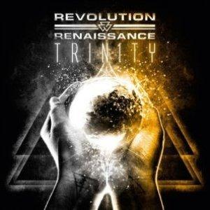 Revolution Renaissance