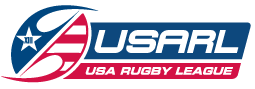 USA Rugby League Official governing body for rugby league in the United States