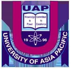 Bangladeshi University