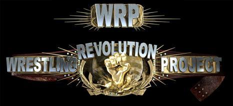 Wrestling Retribution Project - Wikipedia