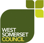 Official logo of West Somerset