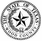 Image Result For Wood County Judicial