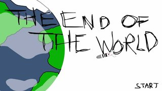 The End Of The World Video Wikipedia