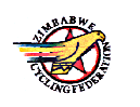 Zimbabwe Cycling Federation (emblem).png