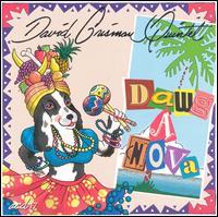 <i>Dawganova</i> 1995 studio album by David Grisman Quintet
