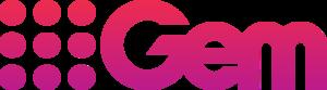9Gem Australian television channel