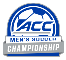 ACC Mens Soccer Tournament