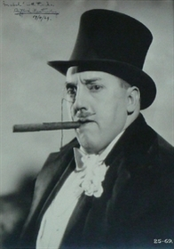 Actor Clifford Heatherley.jpg
