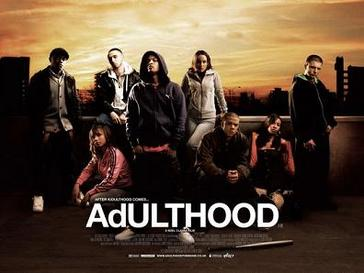 File:Adulthood poster.jpg