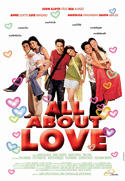 Image Result For Filipino Love Story