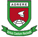 Aorere College logo.png