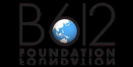 B612 Foundation - Wikipedia
